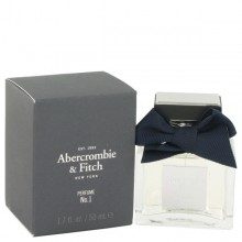Abercrombie & Fitch Perfume 1