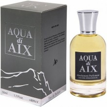 Absolument Aqua Di Aix