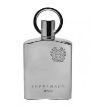 Afnan Supremacy Silver