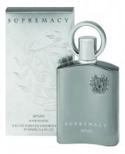 Afnan Supremacy