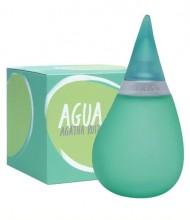 Agatha Ruiz De La Prada Agua