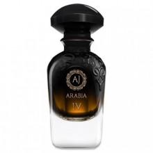 Aj Arabia Black Collection 4