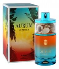 Ajmal Aurum Summer