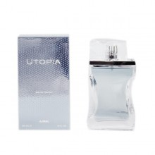 Ajmal Utopia