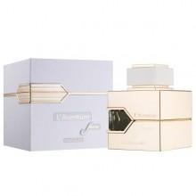 Al Haramain Perfumes L`aventure Femme