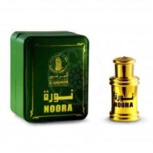 Al Haramain Perfumes Noora