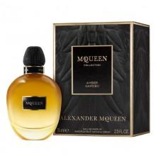 Alexander McQueen Amber Garden