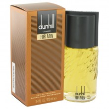 Alfred Dunhill Dunhill For Men