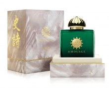 Amouage Epic Woman