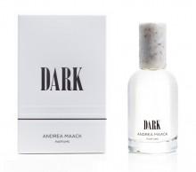 Andrea Maack Dark