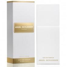 Angel Schlesser Angel Schlesser Eau De Parfum