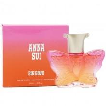 Anna Sui Sui Love