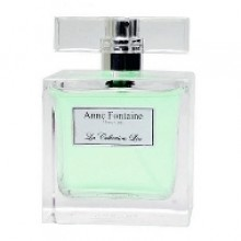 Anne Fontaine La Collection Lin