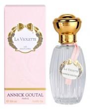 Annick Goutal La Violette 2014