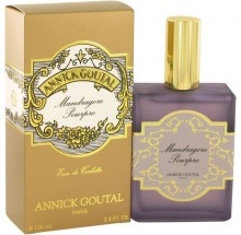 Annick Goutal Mandragore Pourpre Man