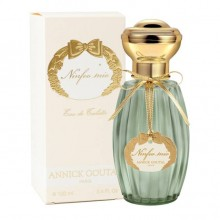 Annick Goutal Ninfeo Mio Woman