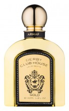 Armaf Derby Club House Gold