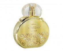 Armaf Marjan Gold