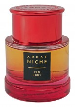 Armaf Red Ruby