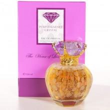 Attar Purple Garnet Crystal