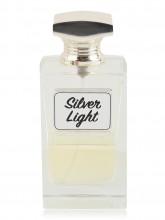 Attar Silver Light