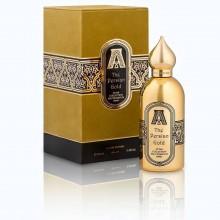 Attar The Persian Gold
