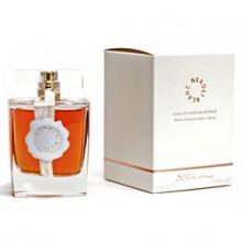 Au Pays De La Fleur d Oranger Neroli Blanc Intense Eau De Parfum