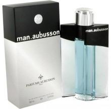 Aubusson Man.Aubusson