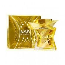 Axis Axis So Precious