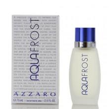 Azzaro Aqua Frost