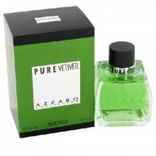 Azzaro Pure Vetiver