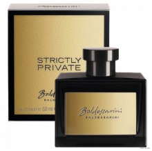 Baldessarini Strictly Private