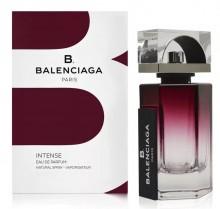 Balenciaga  B. Balenciaga Intense