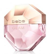 Bebe Glam