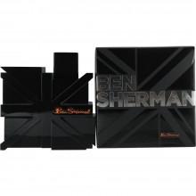 Ben Sherman Ben Sherman