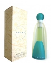Benetton Tribu Acqua Fresca