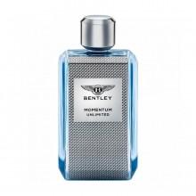 Bentley Momentum Unlimited