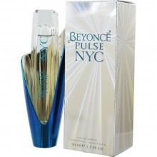 Beyonce Pulse NYC