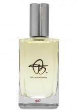Biehl Parfumkunstwerke Geza Schoen 01