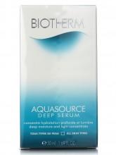 Biotherm Aquasourse Deep Serum