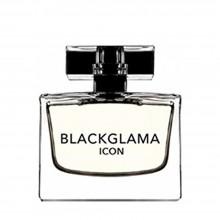 Blackglama Icon