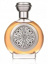 Boadicea the Victorious Torc Oud