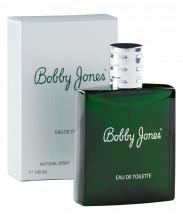 Bobby Jones Bobby Jones