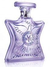 Bond No.9 The Scent Of Peace