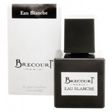 Brecourt Eau Blanche