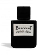 Brecourt Off To Ibiza