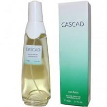 Brocard Ascania Cascad
