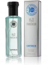 Brocard Emporium H2o Fraicheur