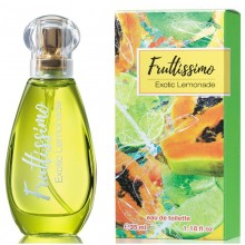Brocard Fruttissimo Exotic Lemonade