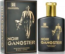 Brocard Gangster Noir